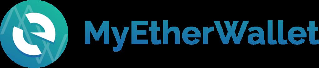 Logo MyEtherWallet