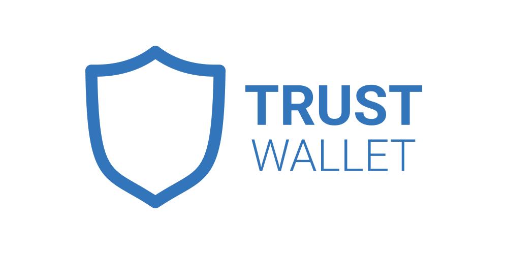 Logo TrustWallet